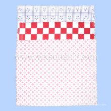 Microfiber Cleaning Cloth (SL-002)
