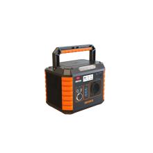 Estação de energia portátil MP330