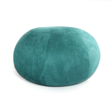 Large Size Comfortable Indoor Round Bean Bag Chair