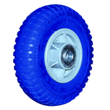Blue Foam Wheel FF3304(8*2.50-4)