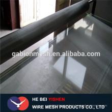 La venta caliente tejió el acoplamiento de alambre tejida del acoplamiento de alambre de alambre de / China del alambre de alambre