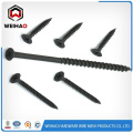 fine thread drywall screws