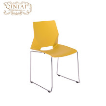 Hot selling comfortable seating work chair for office meeting