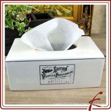 Cerâmica restaurante peso tecido caixa