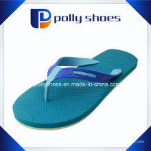 Brand New Blue Flip Flop Herren Tanga Casual Slipper