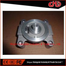 Tête de résistance à la corrosion à moteur diesel à haute qualité 6CT 3415680