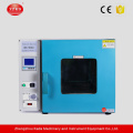 Table New Portable Blast Air Drying Oven
