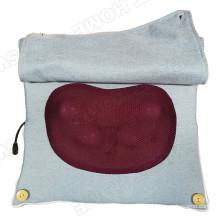 Body Care Shiatsu Back Massage Cushion Car and Home Massage Pillow