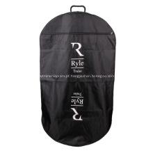 Sacos de vestuário poliéster 420D promocional