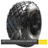 OTR Roller Tire, Sand Tyre (23.1-26)