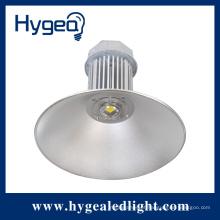 Luz conduzida industrial elevada da baía 1200w / baía elevada conduzida