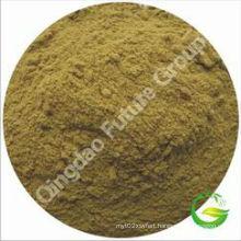 Nutritive Additive Multi-Amino Acid Protein (Feed-grade)