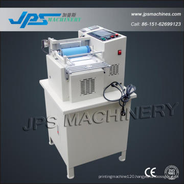 Jps-160A Hot Luggage Belt, Pet Belt, PP Belt Cutting Machine