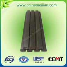Магнитный электроизоляционный ламинированный лист (класс F)