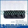 12mm HDPE dimple drainage board waterproof sheet