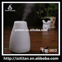 difusor de aromaterapia de cerámica