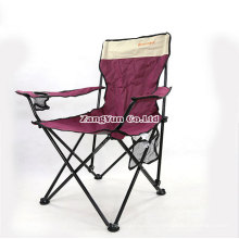 Outdoor Portable Camping Folding Chairs, Outdoor Fishing Folding Chairs