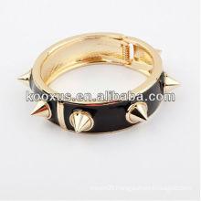 2013 summer bracelet in promotion
