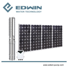 Solar Submersible Deep Well Water Borehole Pump Wholesale