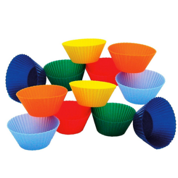 Wholesale Muffin Cupcake Mold