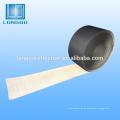 reflektierendes Polyesterband für Lichtreflektormaterial und reflektierendes Gewebe
