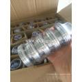 Sanitária em aço inoxidável Fitting SMS União peças soldadura 15r Masculino