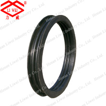 Flexible Rubber Joint-Single Arch with Tie Rods (GJQ(X)-DF-II)