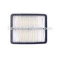 Personalizar uma variedade de Filtro automotivo filtro de ar condicionado