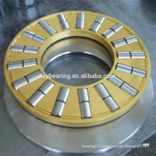 Hot 2015 made in china cylindrical roller thrust bearings 81101