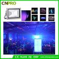 Горячая Продажа УФ LED свет потока с длиной волны 395 Нм