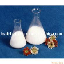 Levodopa Extract