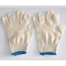 10 Gauge Working Glove Buy Products From China