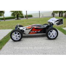 buggy RC 1/8 Buggy eléctrico para niños venta