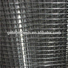 2x2 galvanized welded wire mesh panel/galvanized welded wire mesh buy