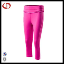 Top Quality Womens Fitness Yoga Sports Pants