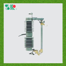 33kv-35kv High Voltage Drop-out Fuse Xm-7 Type