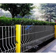 Venta caliente Square Road Road Fence (TS-J30)