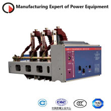 Indoor Vacuum Circuit Breaker with Good Quality