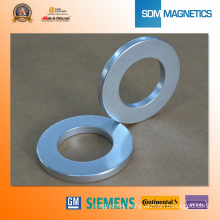 Safety Free Sample Hot Selling Ring Magnet