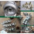 Упорная OEM металлические и стальные отливки точности