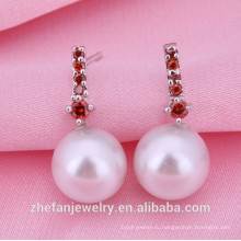 Alibaba новый бренд серебрение ювелирных изделий в Китае Родием ювелирные изделия-это ваш хороший выбор