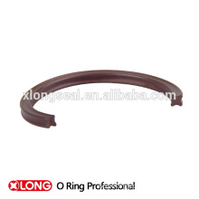 New mini type high quality round rubber ring
