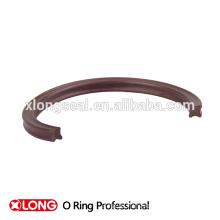 Заводская цена новое популярное натуральное резиновое уплотнительное кольцо