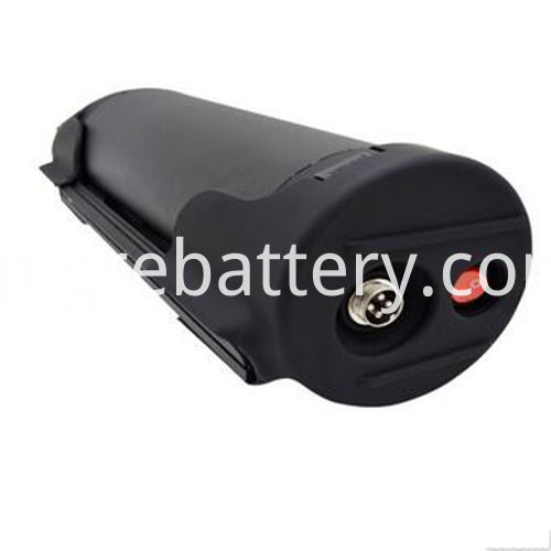 Buy Battery Pack