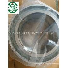 Roulement à rouleaux cylindrique complet du complément SKF Nnf5032 Ada-2lsv Nnf5032ada-2lsv