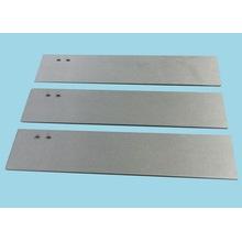 Pièces de découpe Laser haute qualité SPCC