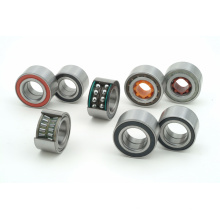 Mikaele roulement automatique, Auto portant, Dac25520037, Dac30600037, Dac34640037, Dac35650035, Dac35680037, Dac37720037, Dac39680037, Dac39720037, Dac40740040,