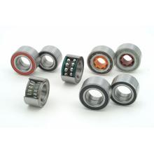 Auto Whee Rolamento, Auto Rolamento Dac25520037, Dac30600037, Dac34640037, Dac35650035, Dac35680037, Dac37720037, Dac39680037, Dac39720037, Dac40740040,