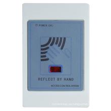 Interruptor del sensor de mano