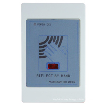 Hand Sensor Switch
